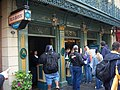 Blue Bayou Restaurant - 3.jpg