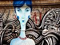 Blue Lady Graffiti.jpg