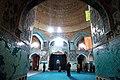 Blue Mosque (16722070217).jpg