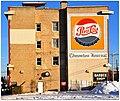 Blue Sky, Pepsi & The Edmonton Journal (4218194916).jpg