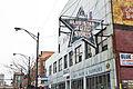 Blue Star Auto - Chicago 2008 (3091052629).jpg