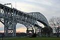 Bluewater Bridge in Sarnia-2010-11-20-011.jpg