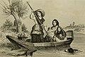 Blumen der Zeit - (1847) (14765921674).jpg