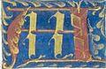 BnF Lat 4915 Mare historiarum 145 Lettre ornée JJ.jpg