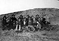 Bnei Brak. 1937. Bitmuna (Ester 0287).jpg