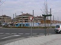 Boadilla1.JPG