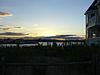 BoardwalkHomesByLuigiNovi18-9.15.07.jpg