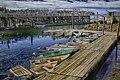 Boat Dock at Port Clyde (11951533095).jpg