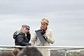 Boat Race 2014 - Media (11).jpg