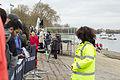 Boat Race 2014 - Reserve Race (01).jpg