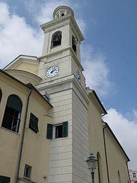 Boccadasse-chiesa sant'antonio-campanile1.jpg