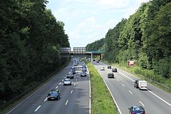 Bochum - A43 (Brücke In der Grume) 01 ies.jpg