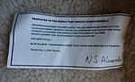 Boda Skins, fur cloth label (3).jpg
