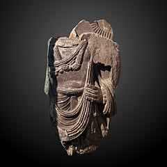 Bodhisattva-MG 21168