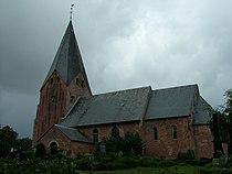 Boeel Kirche.jpg