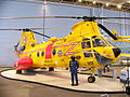 BoeingVertolCH-113Labrador11301-03.JPG