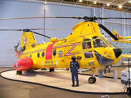 440px-BoeingVertolCH-113Labrador11301-03.JPG