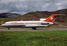 Boeing 727-193, AeroPeru AN1970599.jpg
