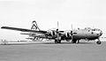 Boeing B-29A-70-BN 44-62234 (4771243199).jpg