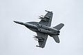Boeing FA-18F Super Hornet 5 (4821886200).jpg