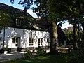 Boerderij westerveld, Driehuizerkerkweg, Driehuis..jpg