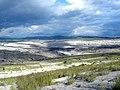 Bogatynia - panoramio (11).jpg