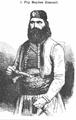 Bogdan Zimonjic 1875 HumL.png