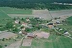 Boglösa - KMB - 16000700014115.jpg