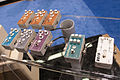 Bogner pedals - new pedals - 2014 NAMM Show.jpg
