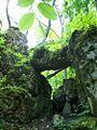 Boh 20080601 102 1897 kamin-dolmen.jpg