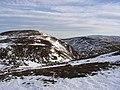 Boirach a' Mheannain - geograph.org.uk - 325131.jpg