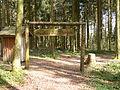 Bois des brigands - sentier du donjon.jpg