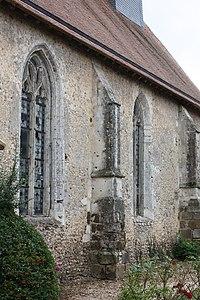 Boissy-en-Drouais église 03.jpg