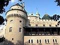 Bojnicky zamok (castle) - panoramio - pepanos (1).jpg
