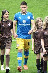 Boland, Mirko BS 12-13 WP.JPG