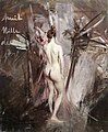 Boldini - Nude from behind, 1895.jpg