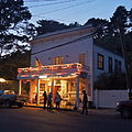 Bolinas Smiley's at night.jpg