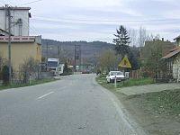 Boljare-800x600.jpg