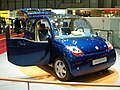 Bolloré Blue Car.jpg