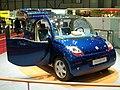 Bolloré Blue Car.jpg