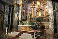 Bologna, santuario della Madonna di San Luca (58).jpg