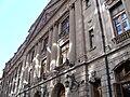 BolsaComercioSCL.jpg