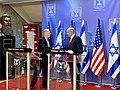 Bolton shake hands with Netanyahu in June 2019.jpg