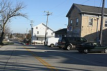 Boltonville Wisconsin Downtown Looking East.jpg