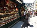 Bolzano, Obstmarkt 04.JPG
