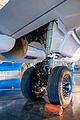 Bombardier CS100 (23437223616).jpg