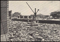 Bombay-Docks-aftermath4.png