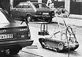 Bombrobot - Malmö-1986.jpg