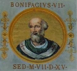 Bonifacio 7.jpg