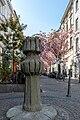 Bonn, Breite Straße -- 2020 -- 6487.jpg
